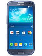 Samsung I9301I Galaxy S3 Neo Price in Pakistan