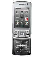 Samsung L870 - Price in Pakistan