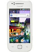 Samsung M130K Galaxy K Price in Pakistan