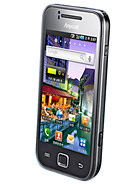 Samsung M130L Galaxy U Price in Pakistan
