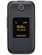 Samsung M370 Price in Pakistan