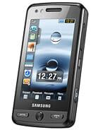 Samsung M8800 Pixon - Price in Pakistan