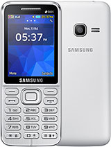 Samsung Metro 360 - Price in Pakistan