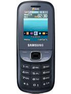 Samsung Metro E2202 Price in Pakistan
