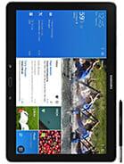 Samsung Galaxy Note Pro 12.2 LTE Price in Pakistan