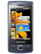 Samsung B7300 OmniaLITE - Price in Pakistan