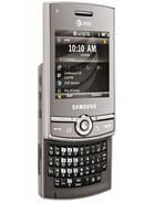 Samsung Propel Pro - Price in Pakistan