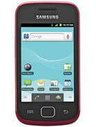 Samsung R680 Repp Price in Pakistan