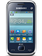 Samsung Rex 60 C3312R Price in Pakistan