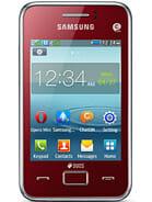 Samsung Rex 80 S5222R Price in Pakistan