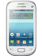 Samsung Rex 90 S5292 Price in Pakistan