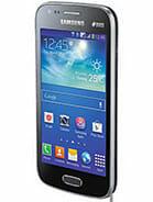 Samsung Galaxy S II TV Price in Pakistan