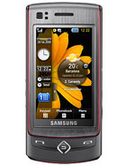 Samsung S8300 UltraTOUCH - Price in Pakistan