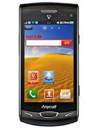 Samsung M210S Wave2 Price in Pakistan