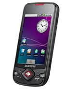Samsung I5700 Galaxy Spica - Price in Pakistan