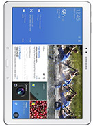 Samsung Galaxy Tab Pro 10.1 Price in Pakistan