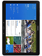 Samsung Galaxy Tab Pro 12.2 LTE Price in Pakistan