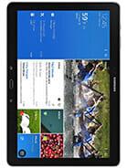 Samsung Galaxy Tab Pro 12.2 Price in Pakistan