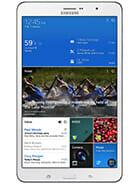 Samsung Galaxy Tab Pro 8.4 3G/LTE Price in Pakistan