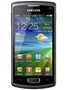 Samsung S8600 Wave 3 Price in Pakistan