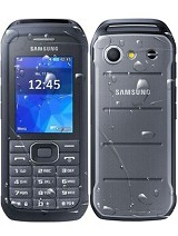 Samsung Xcover 550 - Price in Pakistan