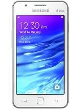 Samsung Z1 - Price in Pakistan