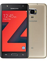 Samsung Z4 Price in Pakistan