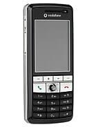 Vodafone 1210 Price in Pakistan