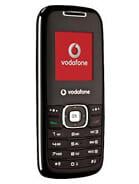 Vodafone 226 Price in Pakistan