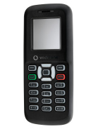 Vodafone 250 Price in Pakistan
