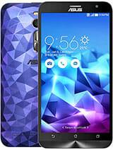 Asus Zenfone 2 Deluxe ZE551ML Price in Pakistan