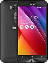 Asus Zenfone 2 Laser ZE500KL Price in Pakistan