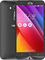 Asus Zenfone 2 Laser ZE550KL Price in Pakistan