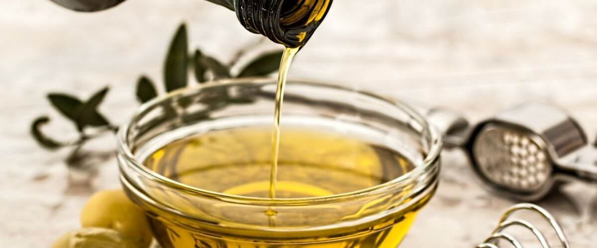 best oil for hair growth in pakistan - Price in Pakistan