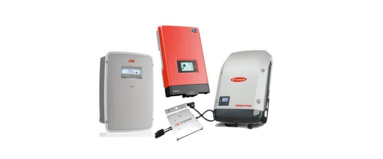 Best Solar Inverter in Pakistan - PriceinPakistan.net