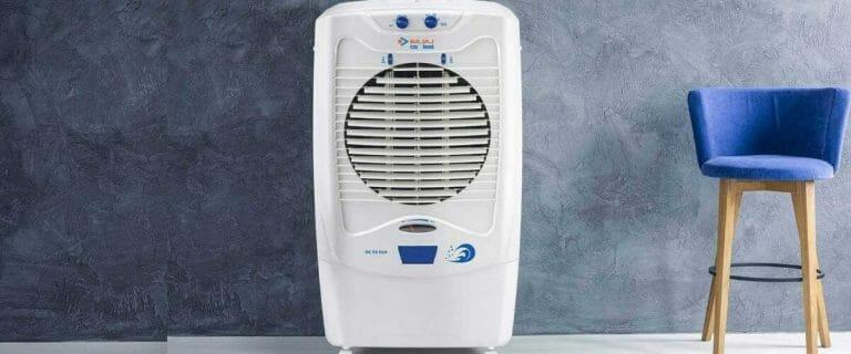 Best Room Cooler in Pakistan - Price in Pakistan