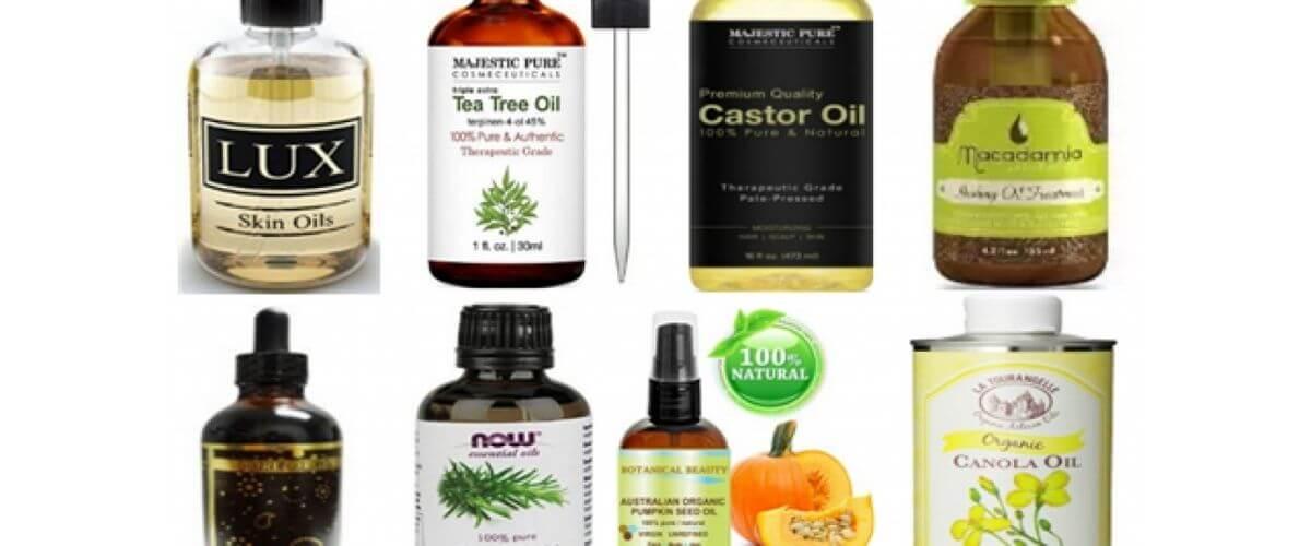 Best Hair Oil in Pakistan - Price in Pakistan