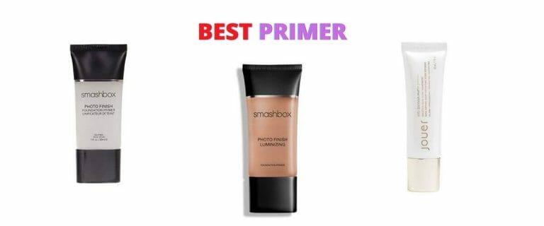 Best Primer in Pakistan - Price in Pakistan