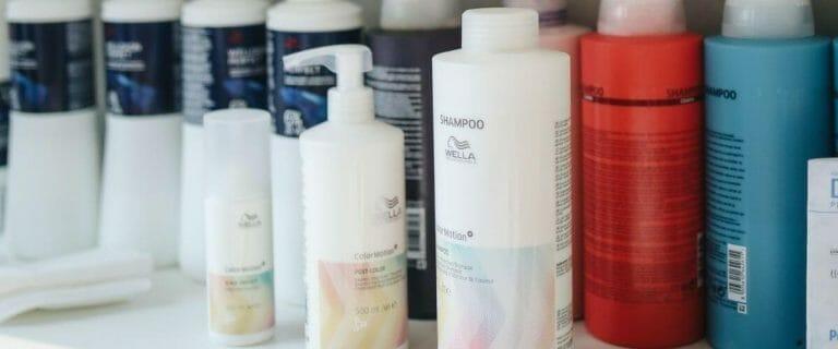Best Hair Conditioner for Men in Pakistan - Price in Pakistan