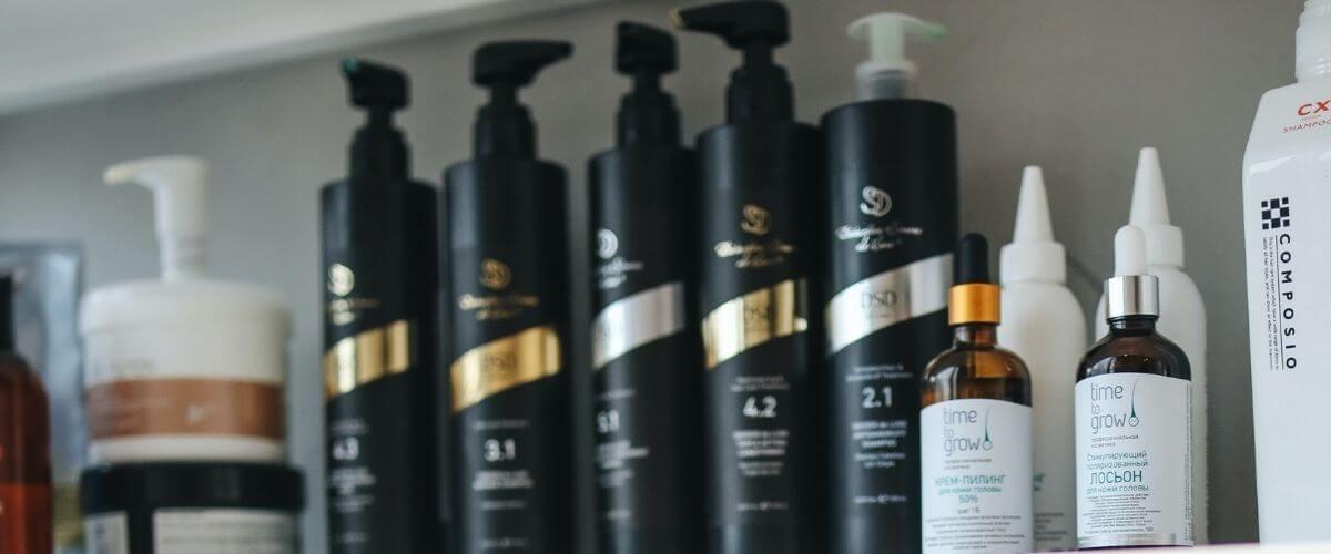 Best Hair Growth Serum in Pakistan - Price in Pakistan