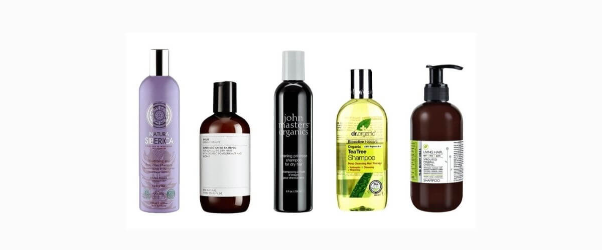 best shampoo for thin hair in pakistan - Price in Pakistan