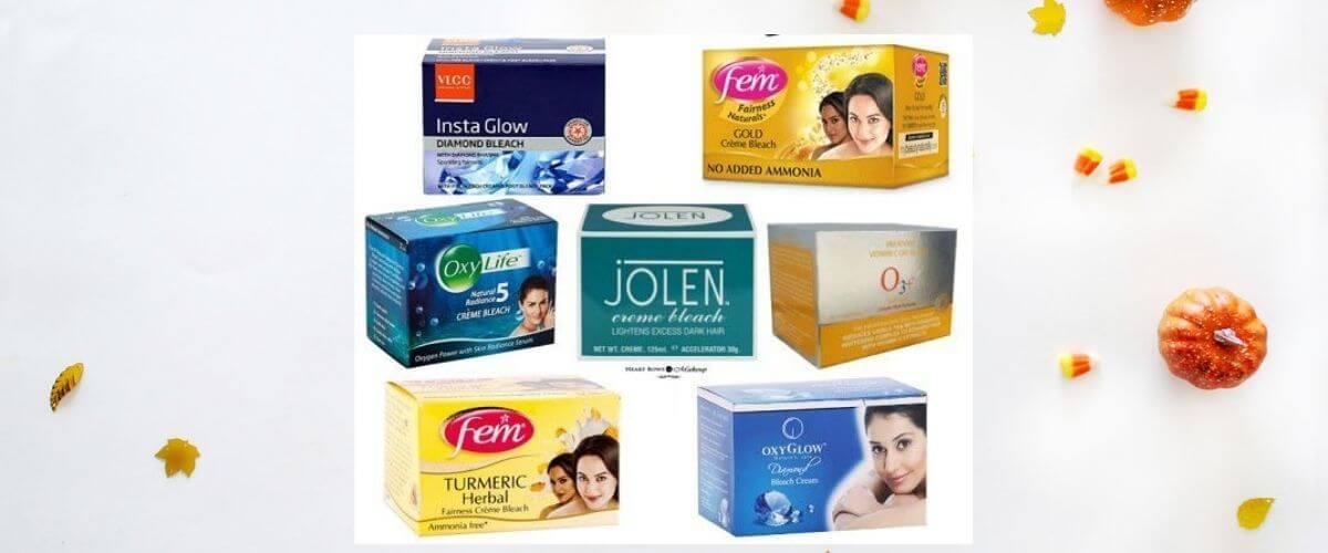 best bleach cream in pakistan - Price in Pakistan