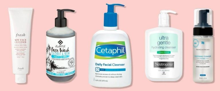 best face wash for dry skin in pakistan - Price in Pakistan