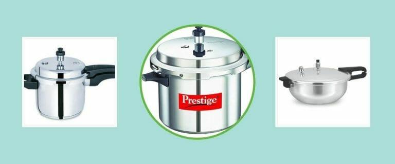 best pressure cooker in pakistan