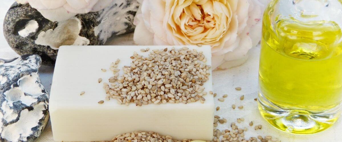 Best Whitening Soap in Pakistan - Price in Pakistan