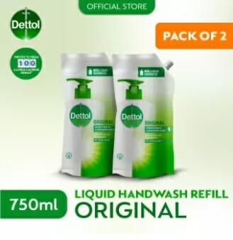 Best Hand Sanitizers in Pakistan