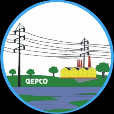 GEPCO Bill Online   Check, View and Print Duplicate Copy