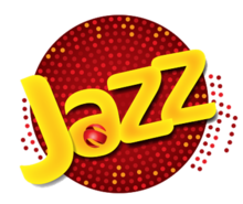 Jazz number Check Code