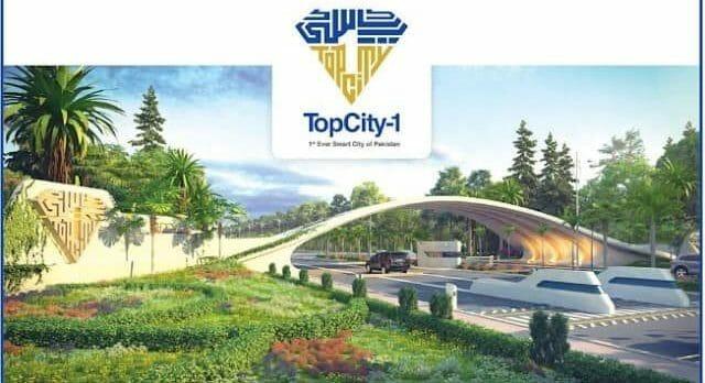 top 5 Housing Societies in Islamabad