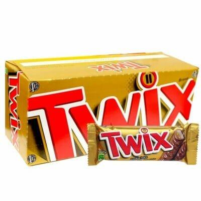 Best Chocolates in Pakistan